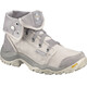 Columbia Camden Shoes Women Ancient Fossil/Mirage